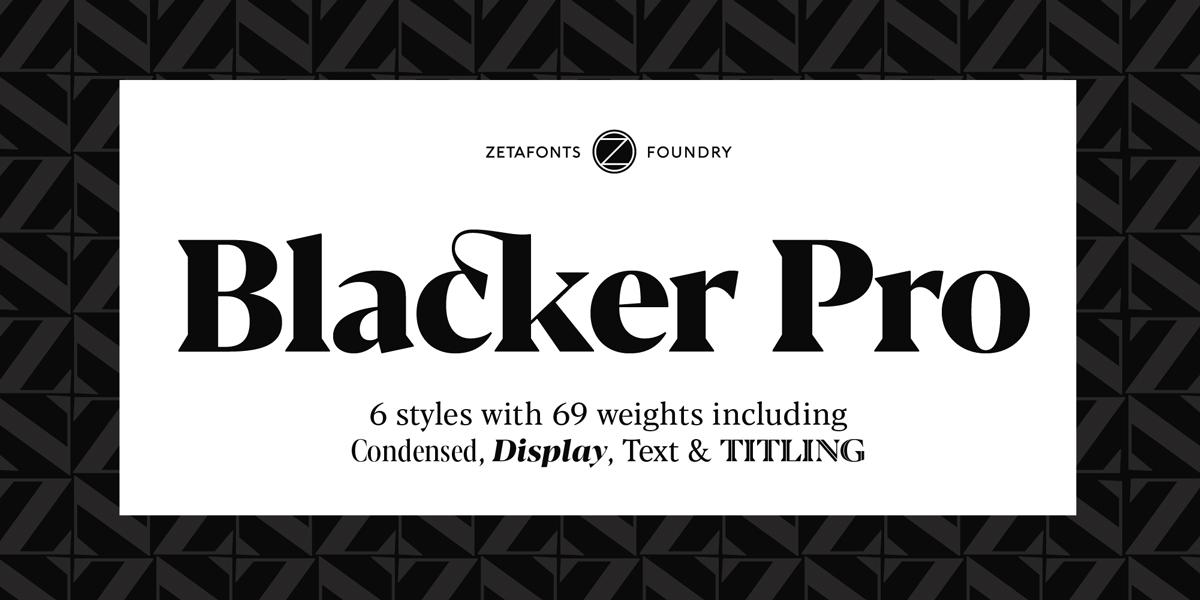 Slanted-Typeface-of-the-month-zetafonts-blacker20191028-0001