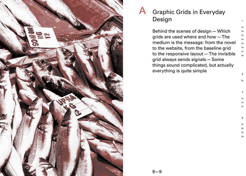 Slanted_Blog_publication_Structuring-Design_02