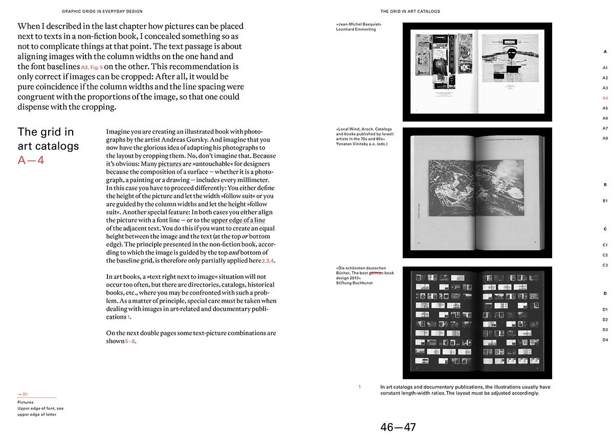 Slanted_Blog_publication_Structuring-Design_05