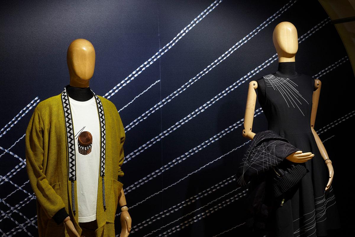 slanted-ausstellung-produkte-im-dialog-ruanda-descom_30