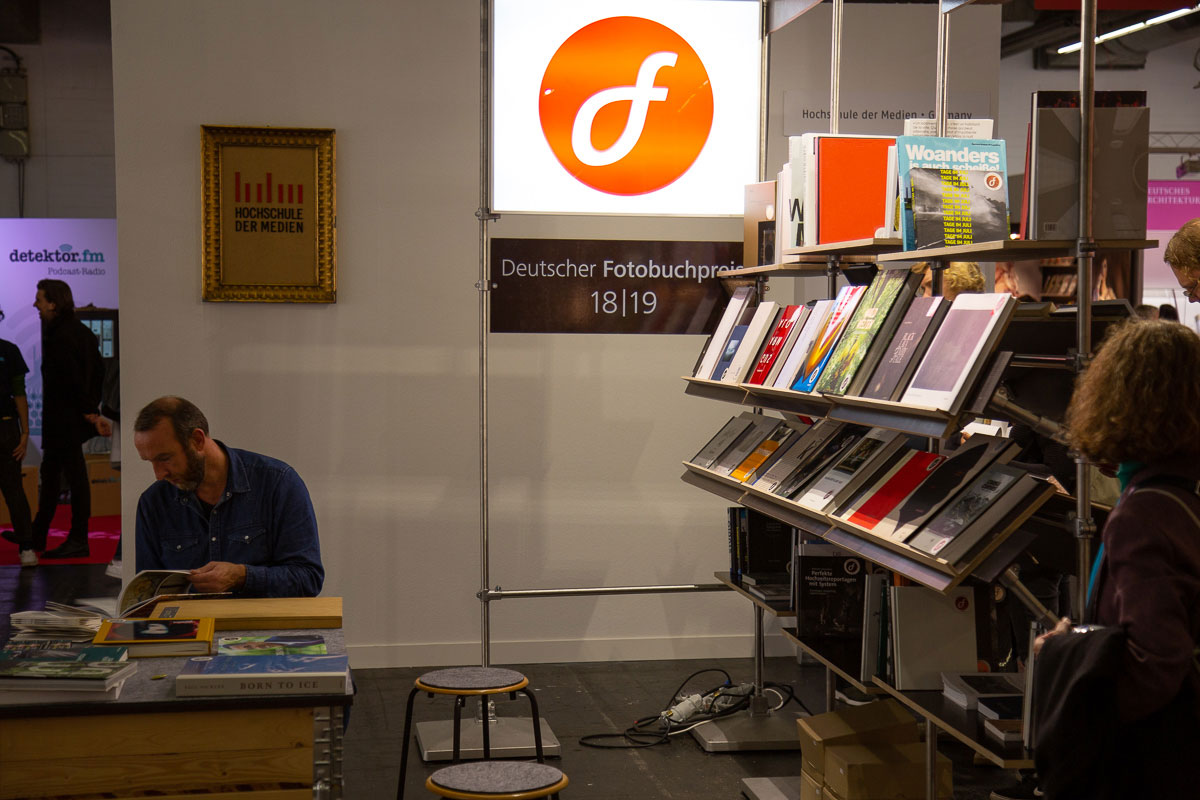 slanted-book-fair-blog-_54
