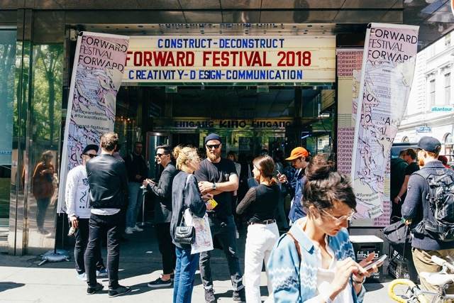 2018-04-30-Forward-Festival-Wien-@jmvotography-9V2B3777_klein