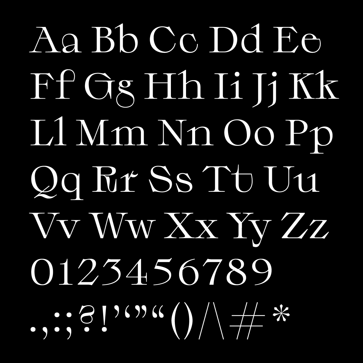 2019-11-27_5ddde5f810ce6_Relaate_Future_Fonts_12