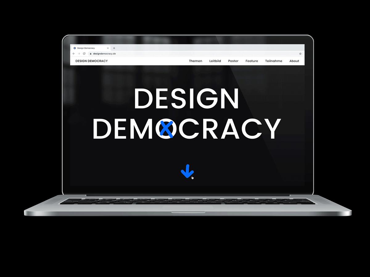 2019-11-27_5dde686d74343_02RavenaHengst_DesignDemocracy_Website_LandingPage
