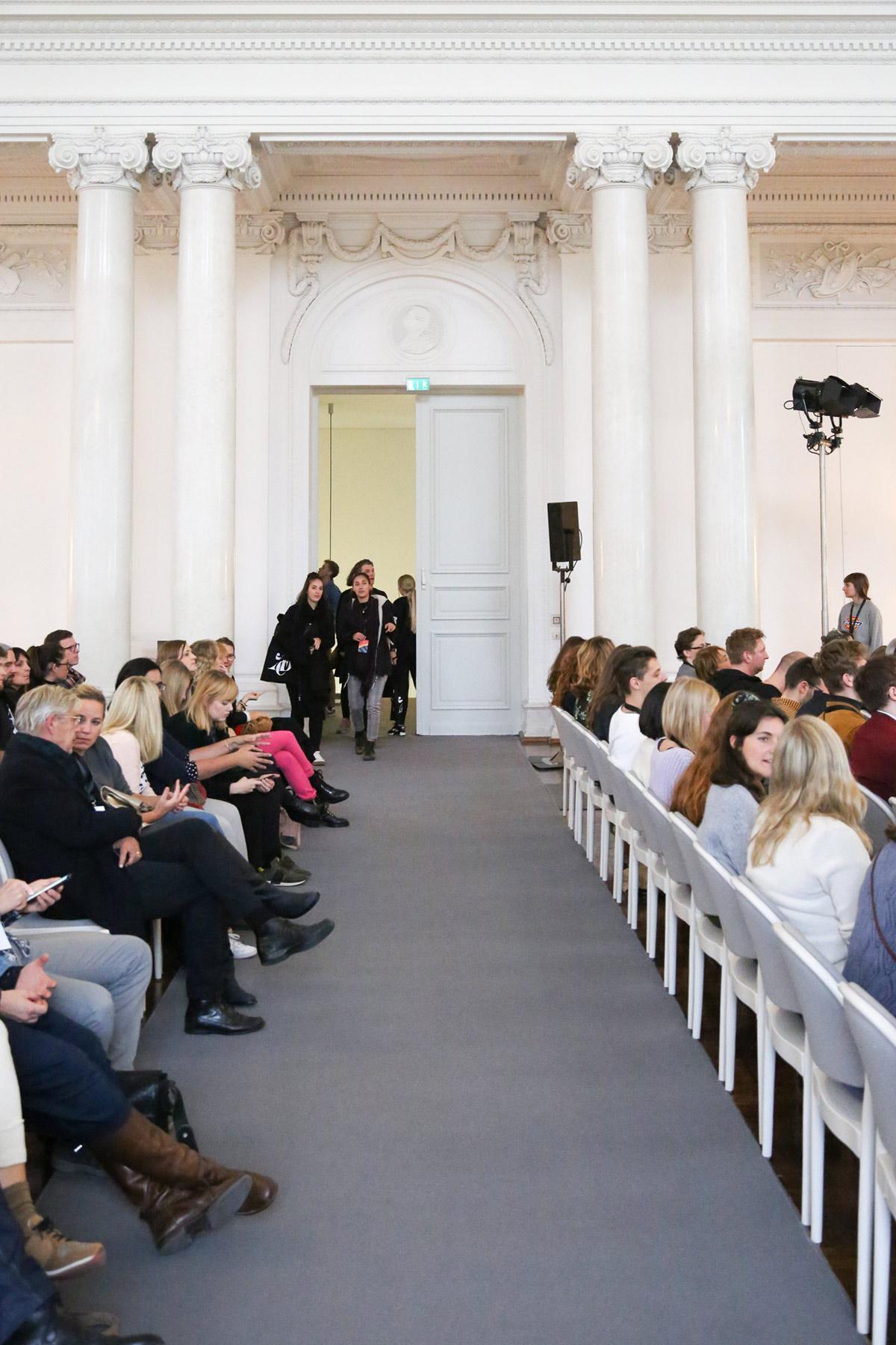 ADC-Design-Experience-2019-Stuttgart04