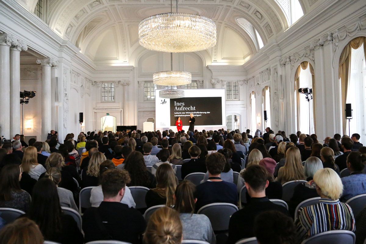 ADC-Design-Experience-2019-Stuttgart07
