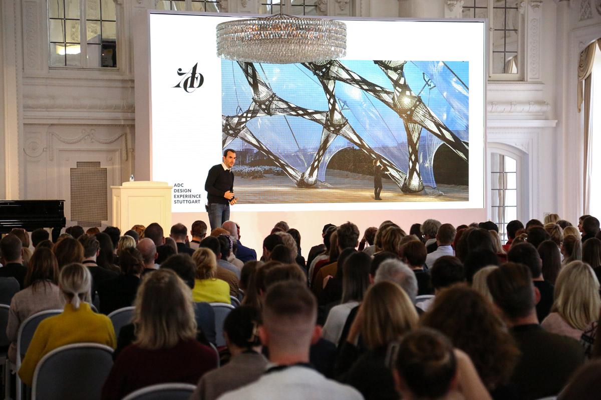 ADC-Design-Experience-2019-Stuttgart09