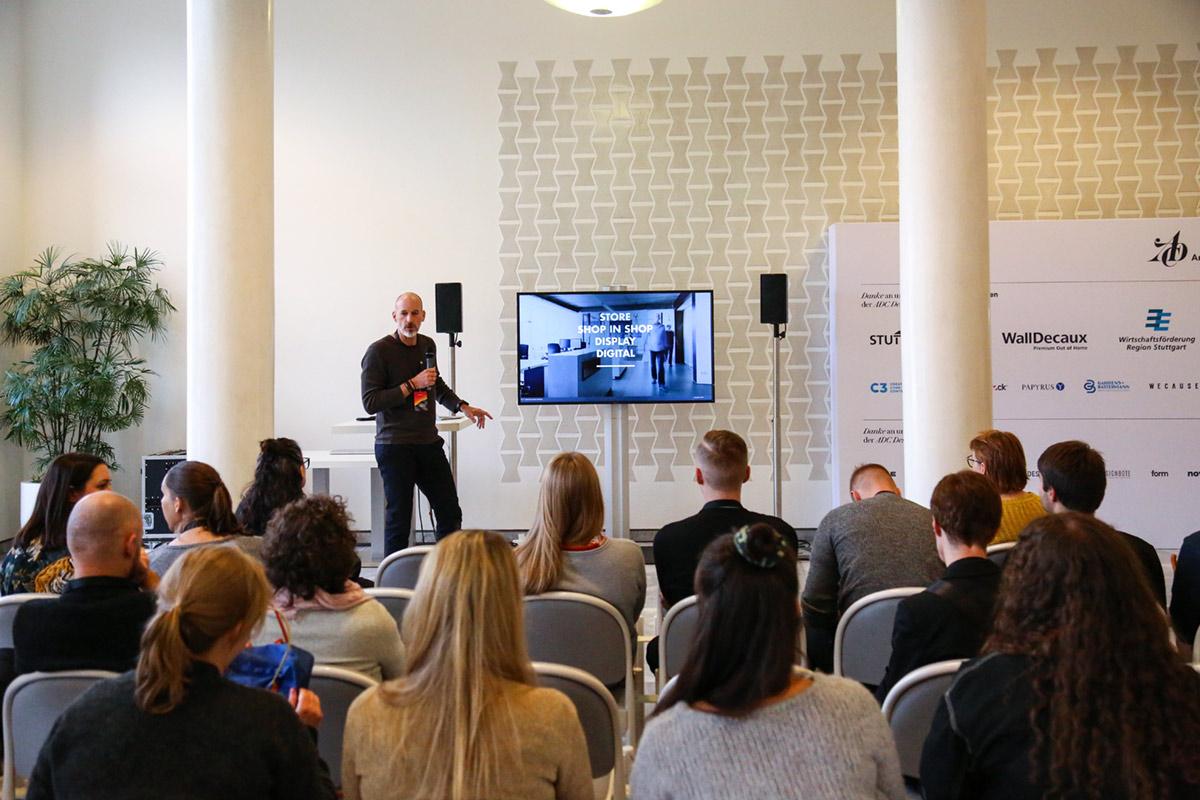 ADC-Design-Experience-2019-Stuttgart11