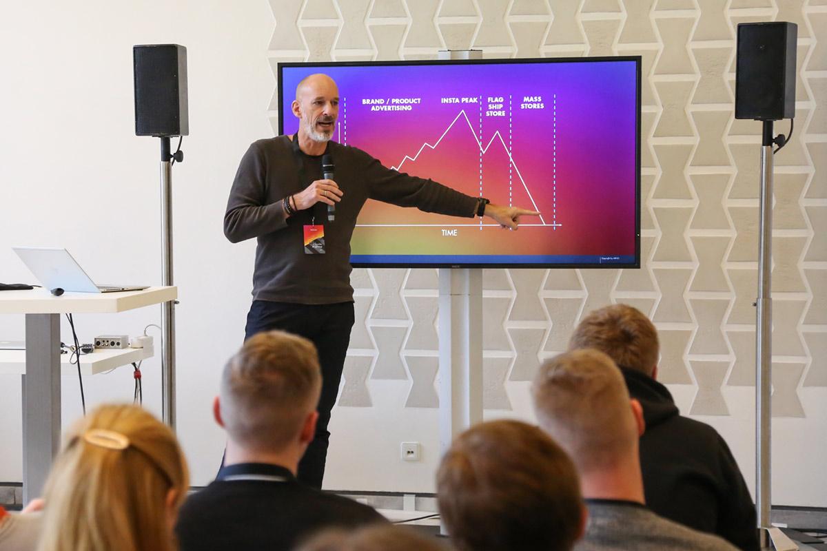 ADC-Design-Experience-2019-Stuttgart12