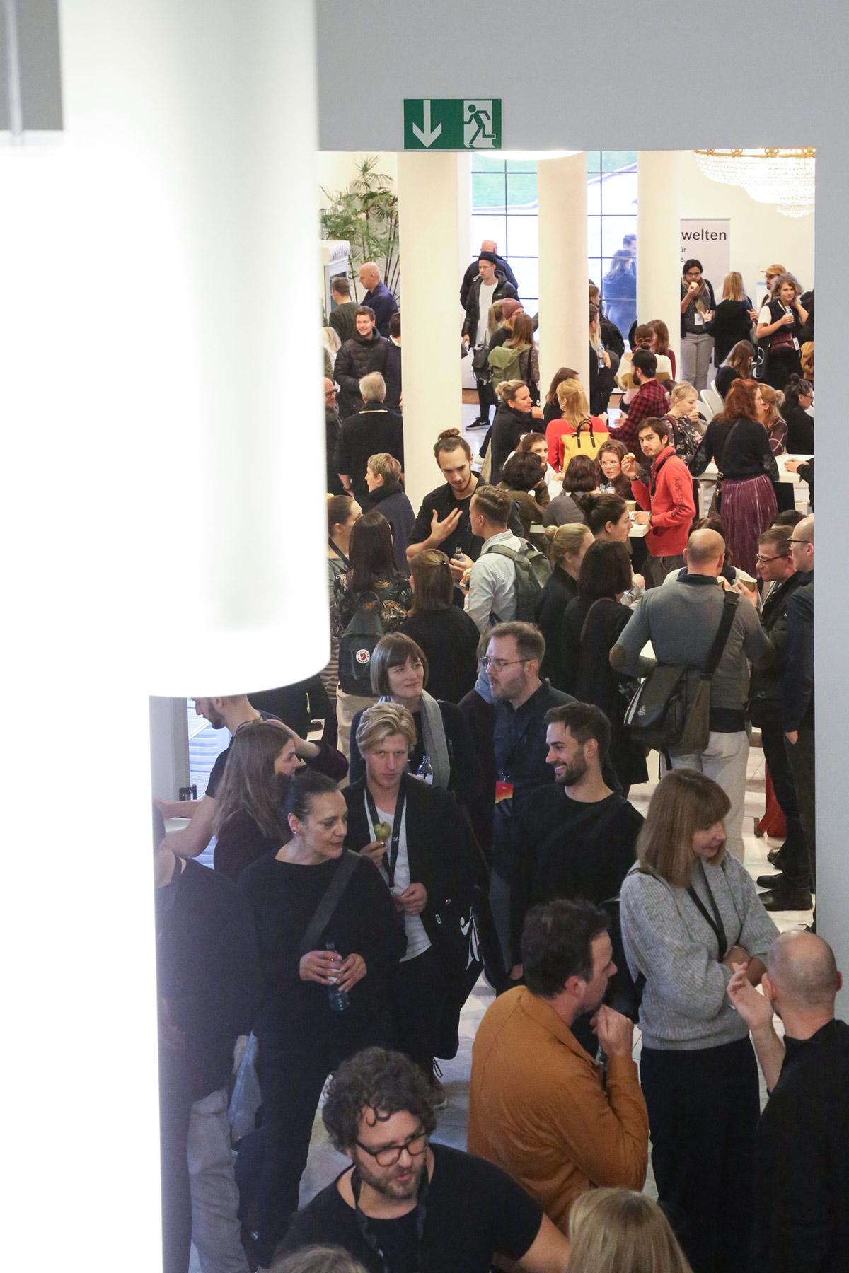 ADC-Design-Experience-2019-Stuttgart13