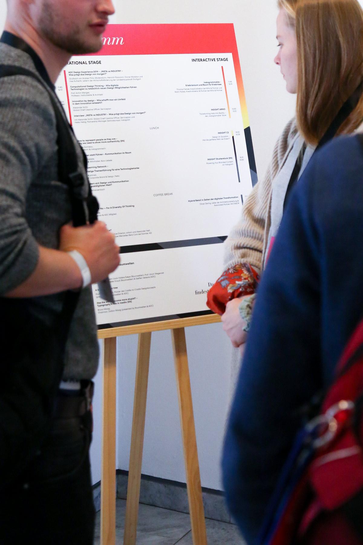 ADC-Design-Experience-2019-Stuttgart14