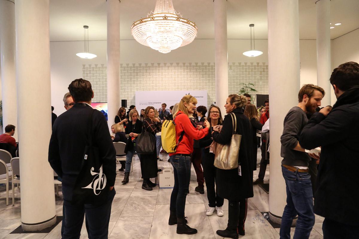 ADC-Design-Experience-2019-Stuttgart17