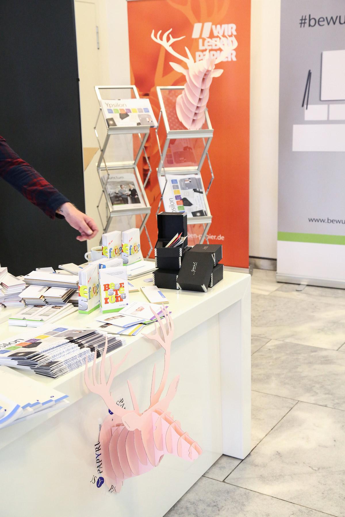 ADC-Design-Experience-2019-Stuttgart20