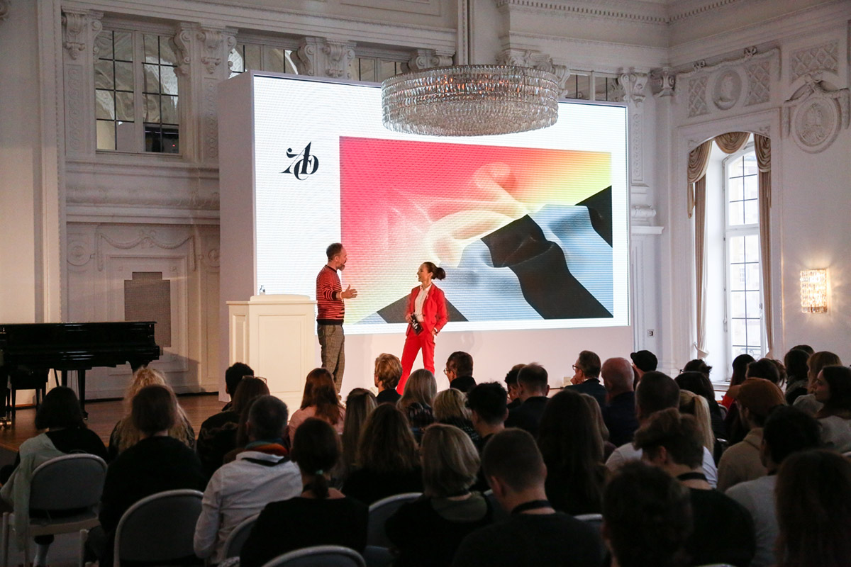 ADC-Design-Experience-2019-Stuttgart23