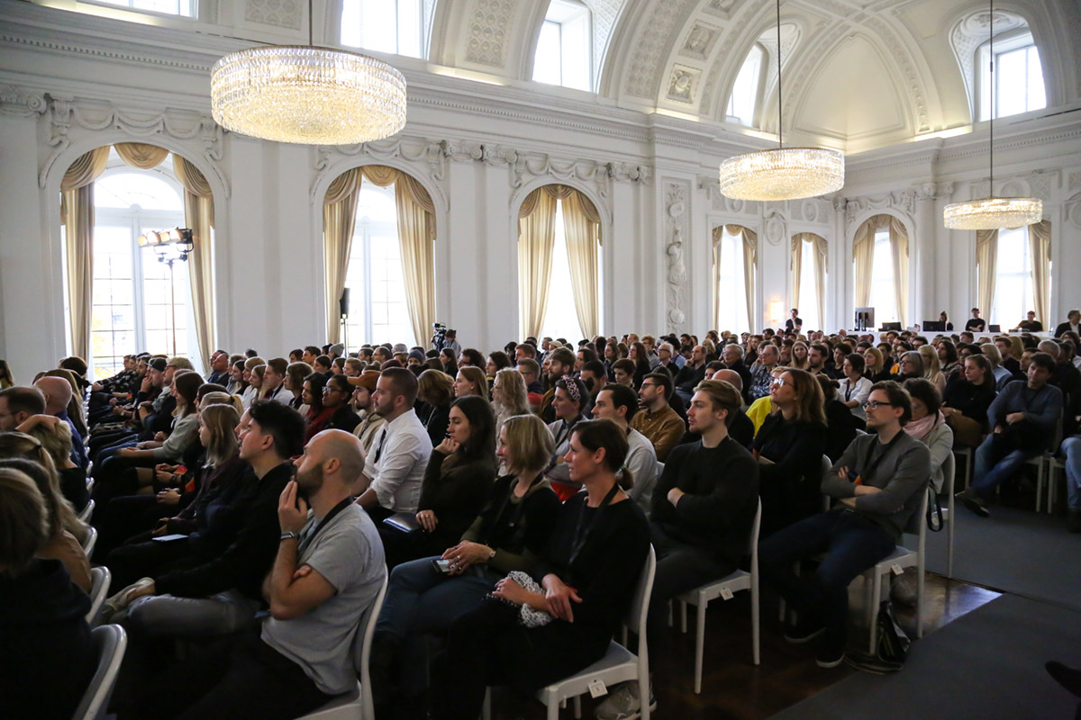 ADC-Design-Experience-2019-Stuttgart24