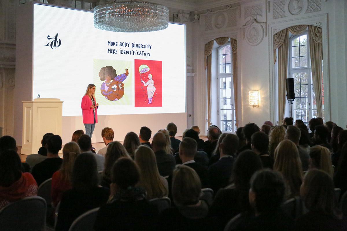 ADC-Design-Experience-2019-Stuttgart27