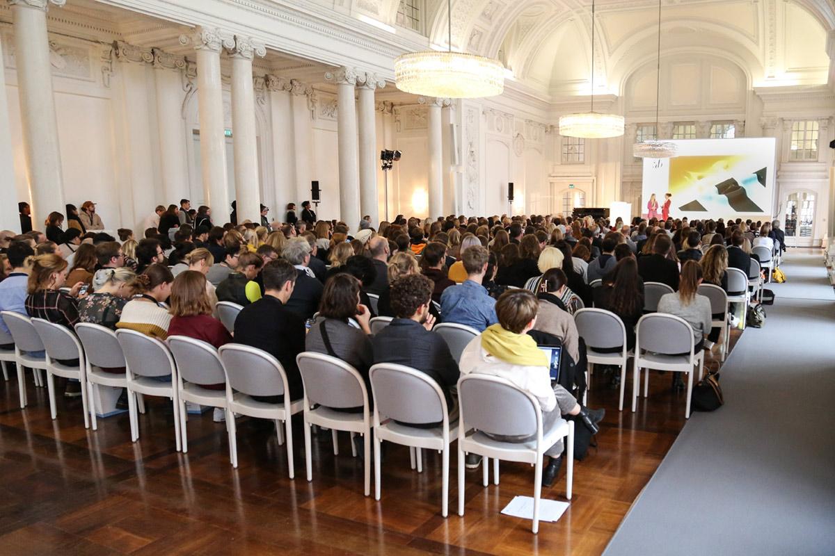 ADC-Design-Experience-2019-Stuttgart28