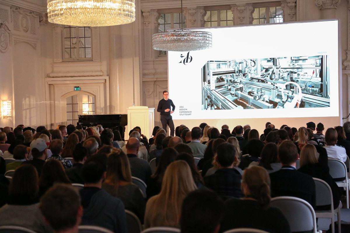 ADC-Design-Experience-2019-Stuttgart30