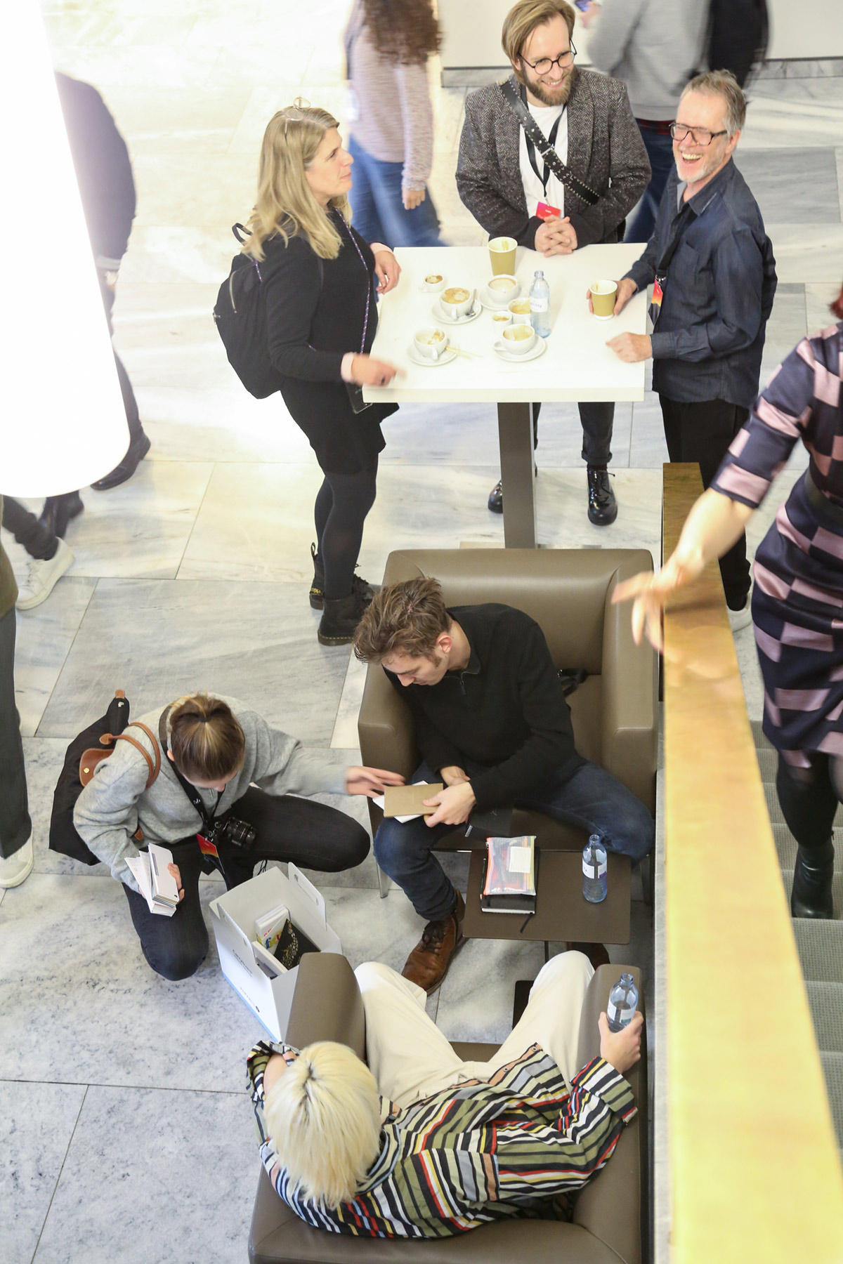 ADC-Design-Experience-2019-Stuttgart31
