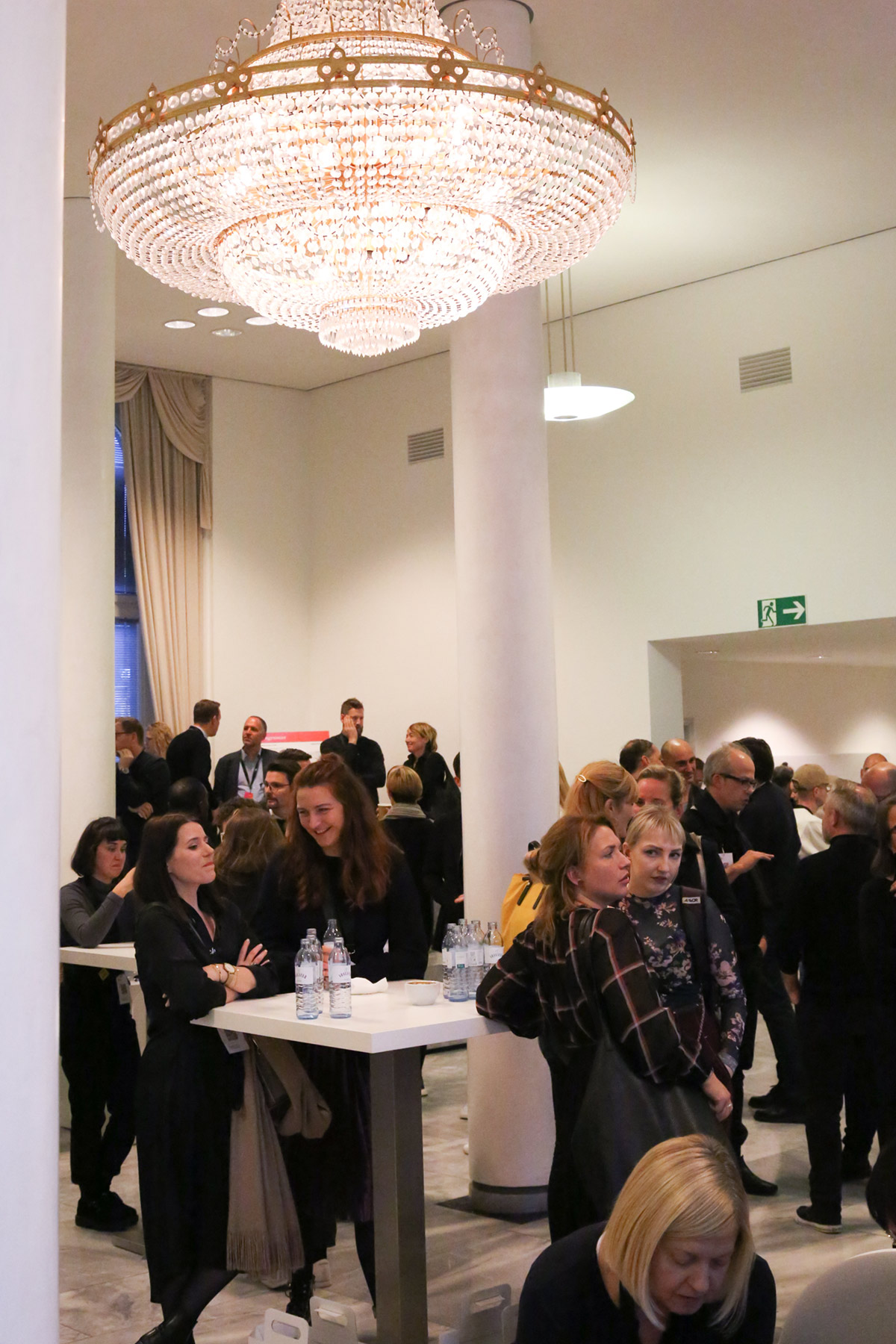 ADC-Design-Experience-2019-Stuttgart32