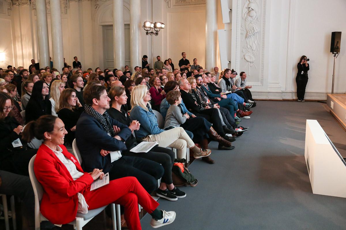 ADC-Design-Experience-2019-Stuttgart37