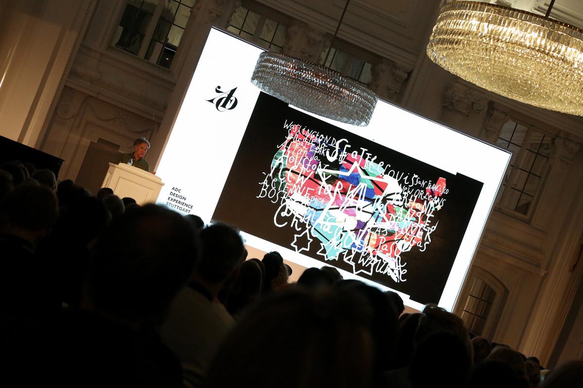 ADC-Design-Experience-2019-Stuttgart39