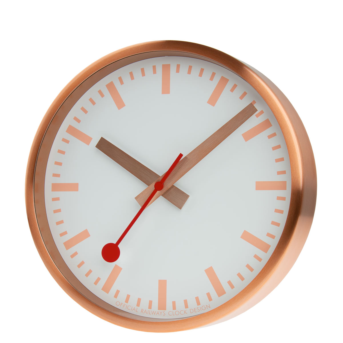 Mondaine-wall-clocks-copper-2-slanted-web