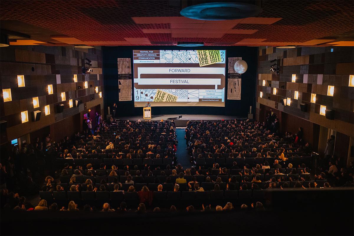 slanted-forward-festival-2020-berlin