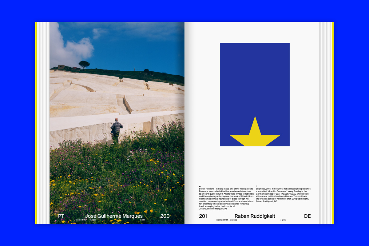 Slanted-Magazine-34-Europe_22