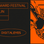 Forward Festival Berlin 2020