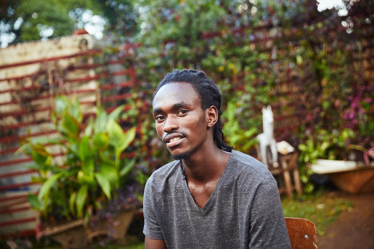 ds19_Slanted_Rwanda_JudithKaine_KuremaKurebaKwiga12853