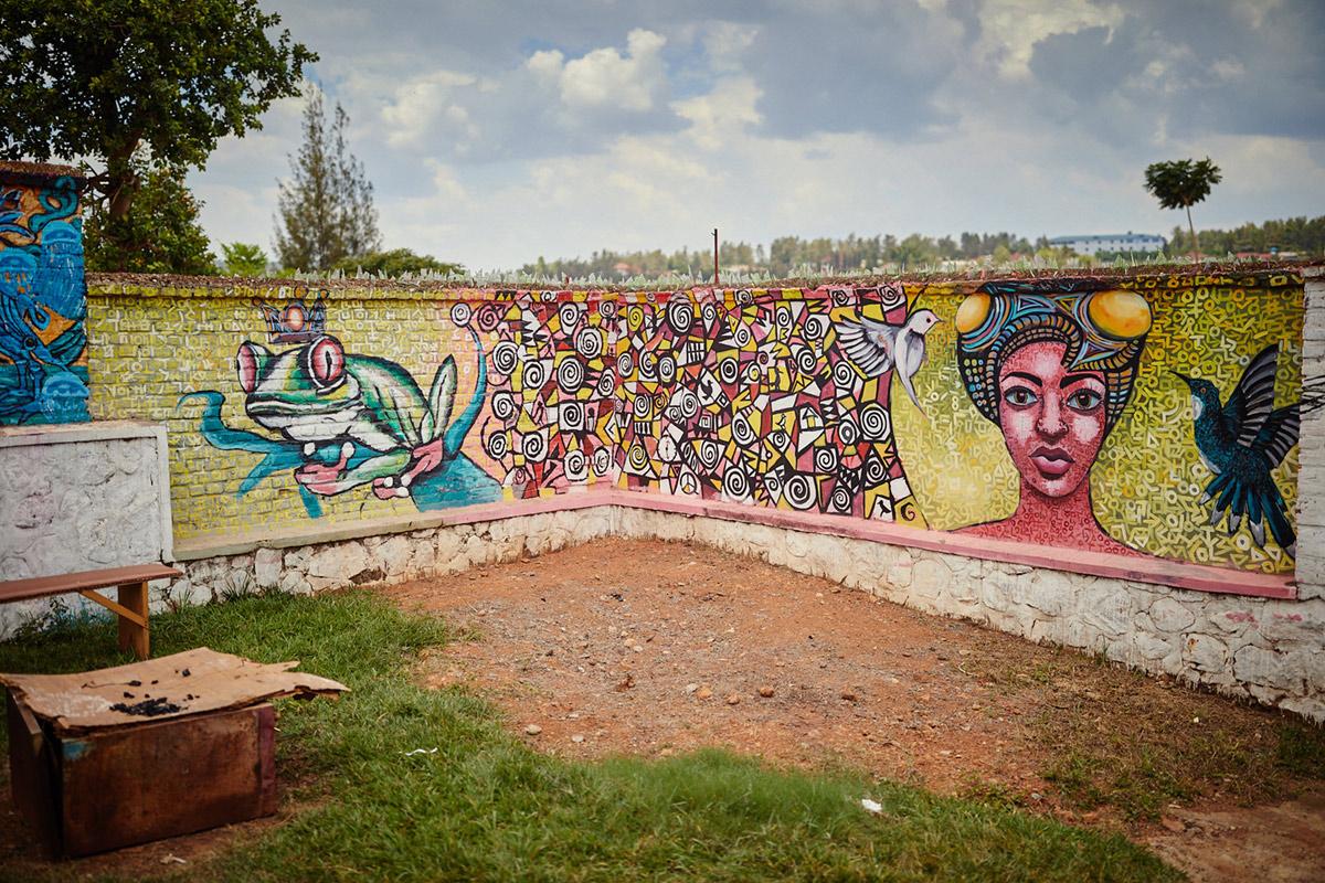 ds19_Slanted_Rwanda_KuuruArtSpace12869