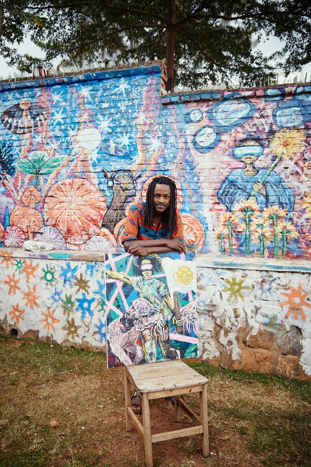 ds19_Slanted_Rwanda_KuuruArtSpace12884