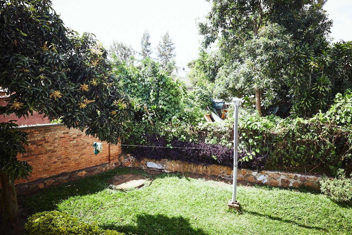 ds19_Slanted_Rwanda_MihirBatt_RwandaCC12914