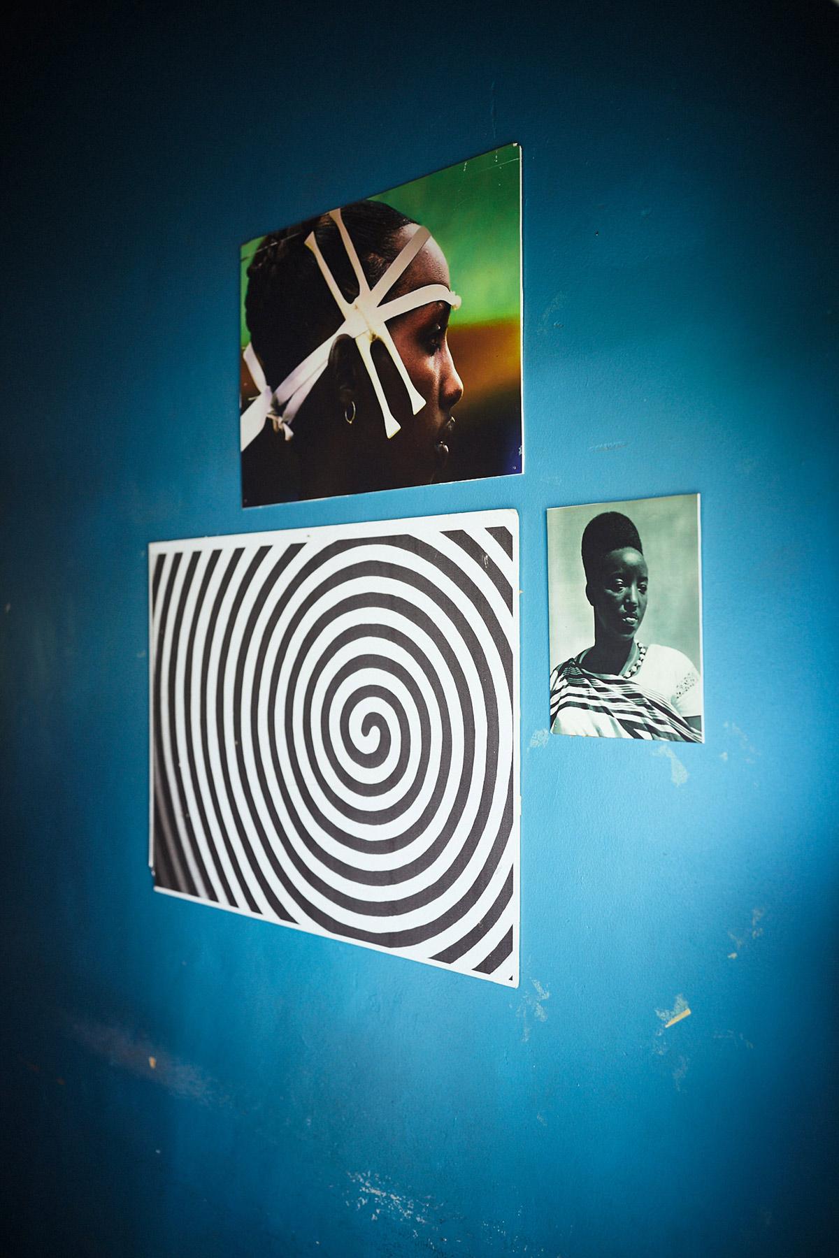 ds19_Slanted_Rwanda_MihirBatt_RwandaCC12915
