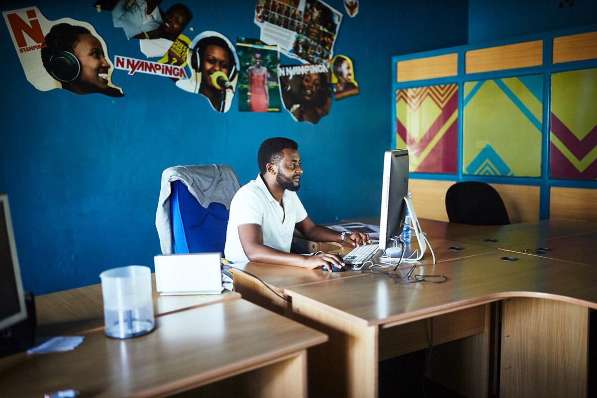 ds19_Slanted_Rwanda_MihirBatt_RwandaCC12920