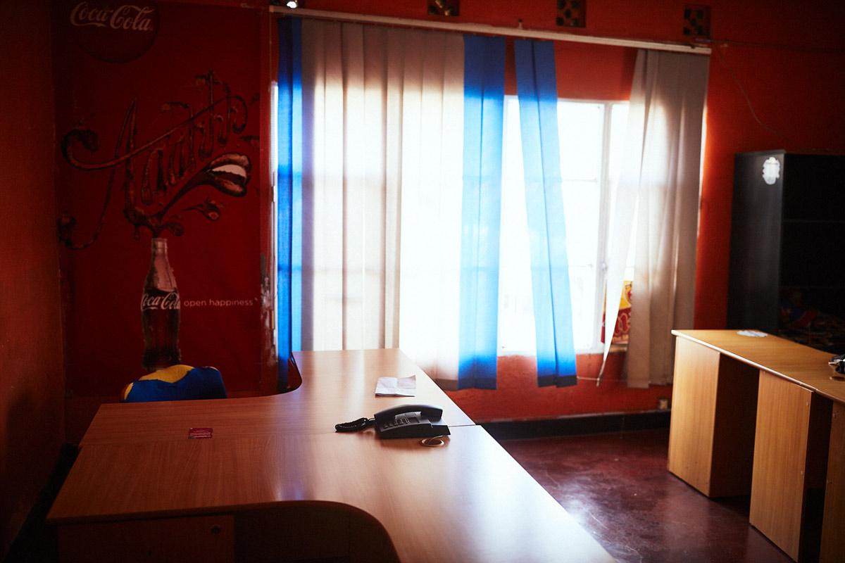 ds19_Slanted_Rwanda_MihirBatt_RwandaCC12932