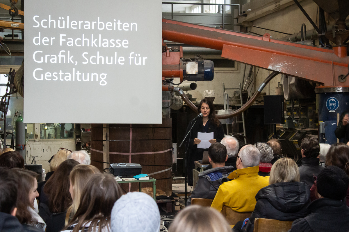 slanted_event_typo_st_gallen_2019_46