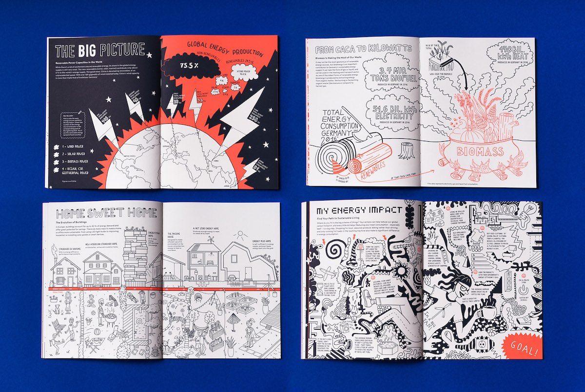 ElleryStudio-ColoringBook-3_