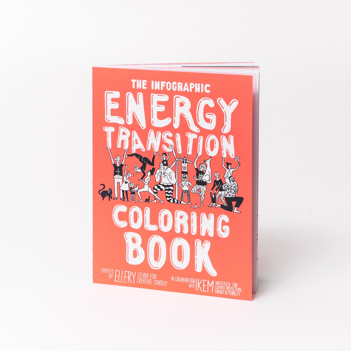 ElleryStudio-Infographic-Energy-Transition-Coloring-Book-3521_