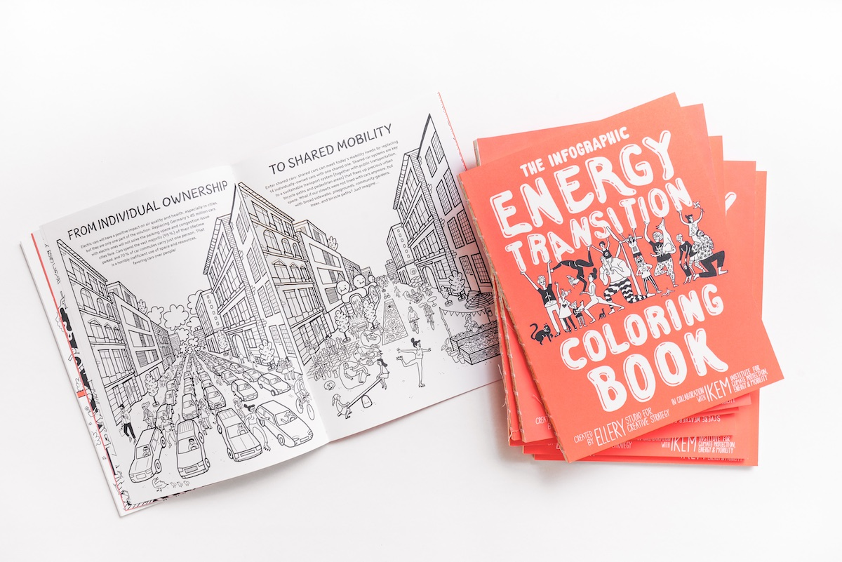 ElleryStudio-Infographic-Energy-Transition-Coloring-Book-3586_