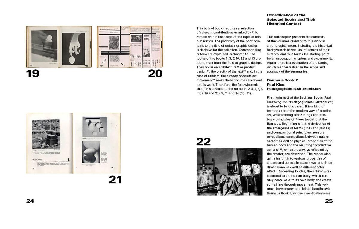 Rinkenburger-Visions-of-the-Bauhaus-Books-18x23-Ansicht-1