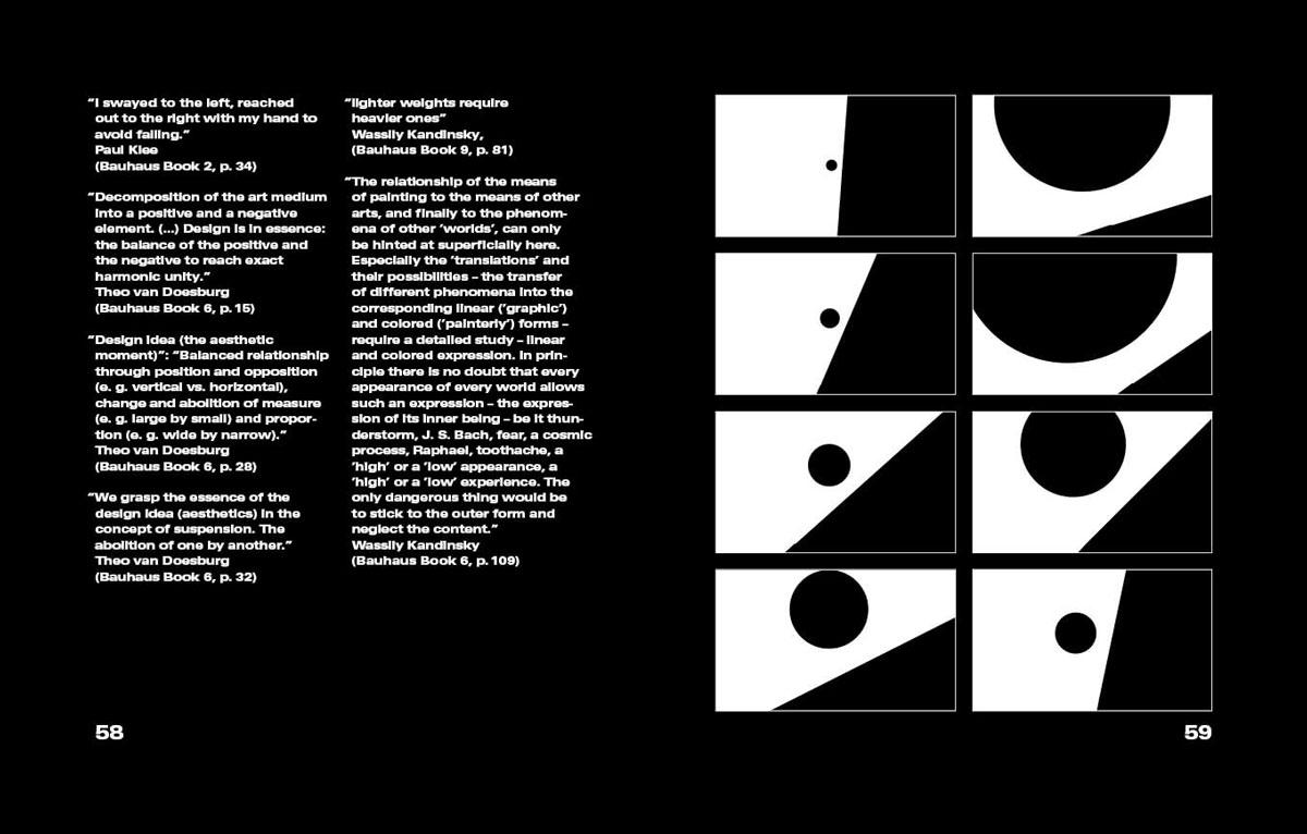 Rinkenburger-Visions-of-the-Bauhaus-Books-18x23-Ansicht-2