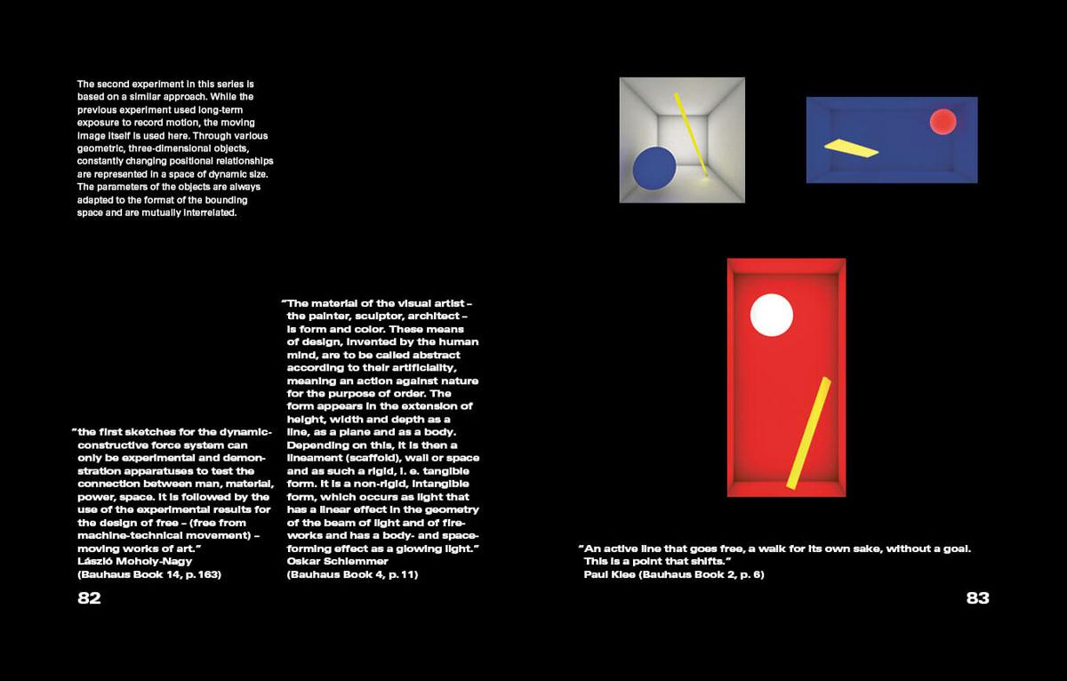 Rinkenburger-Visions-of-the-Bauhaus-Books-18x23-Ansicht-3