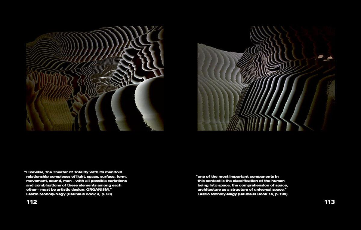 Rinkenburger-Visions-of-the-Bauhaus-Books-18x23-Ansicht-4
