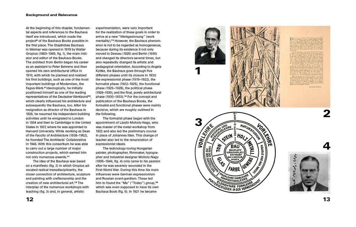 Rinkenburger-Visions-of-the-Bauhaus-Books-18x23-Ansicht-6