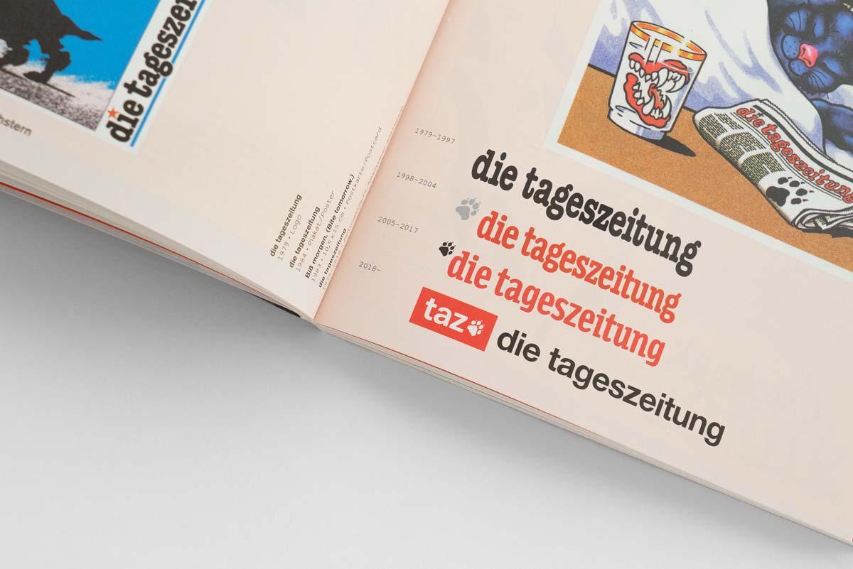 Slanted-Das grafische-Gesicht-West-Berlins05