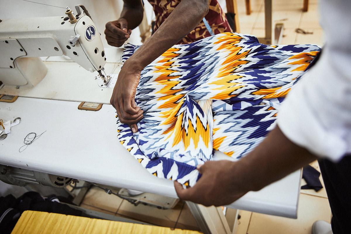 ds19_Slanted_Rwanda_Moshions13005