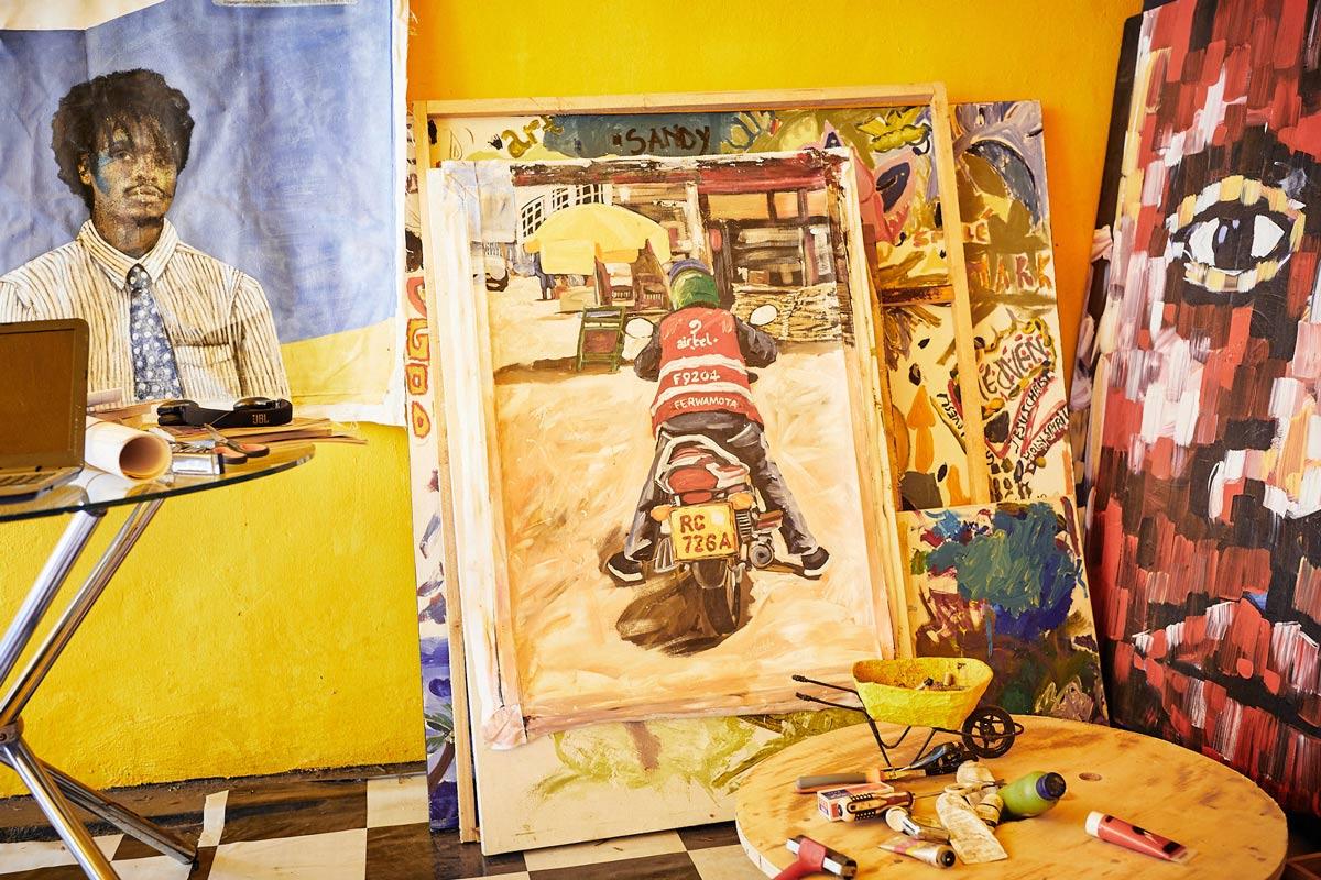 ds19_Slanted_Rwanda_TimothyWandulu13160