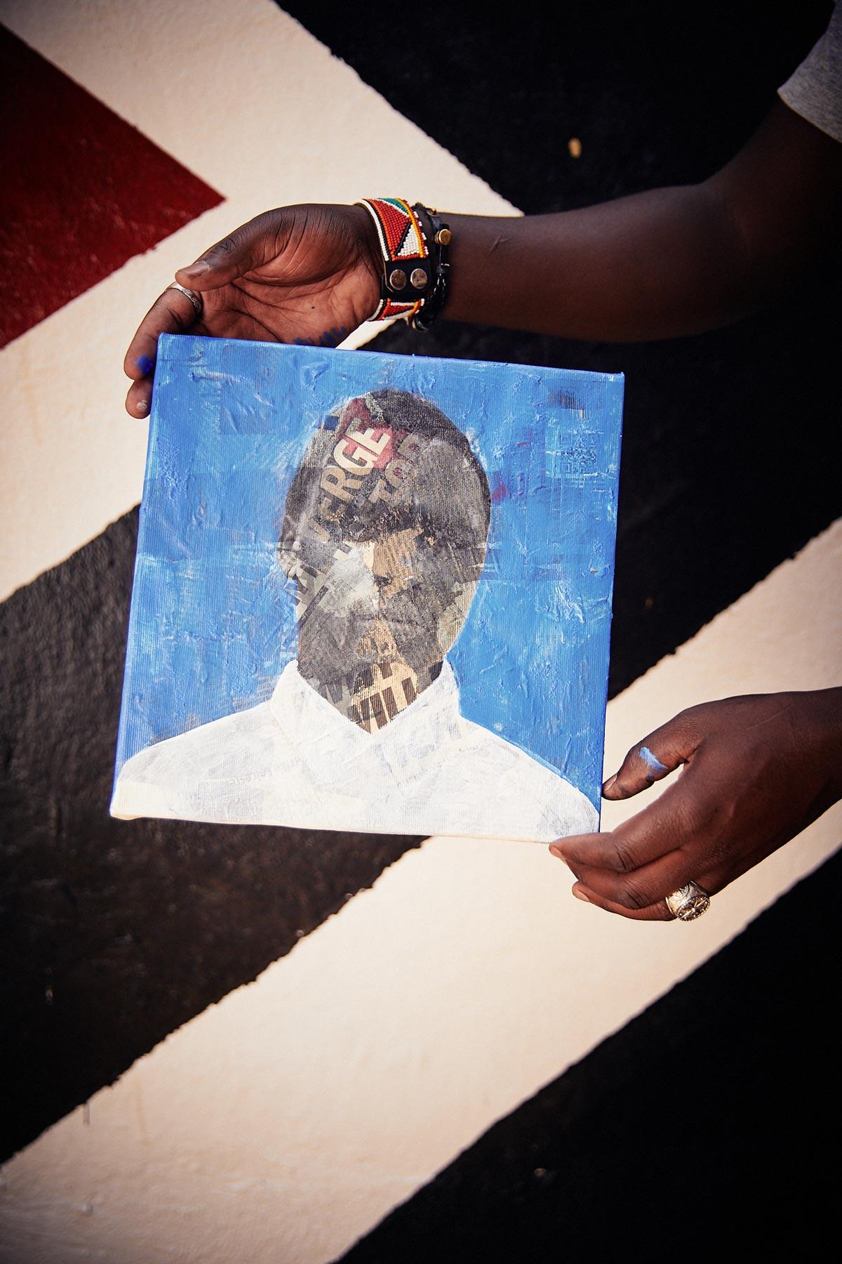 ds19_Slanted_Rwanda_TimothyWandulu13180